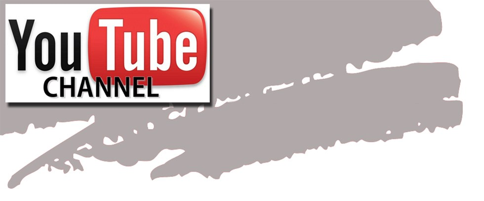 WDE MASPELL SU YOU TUBE