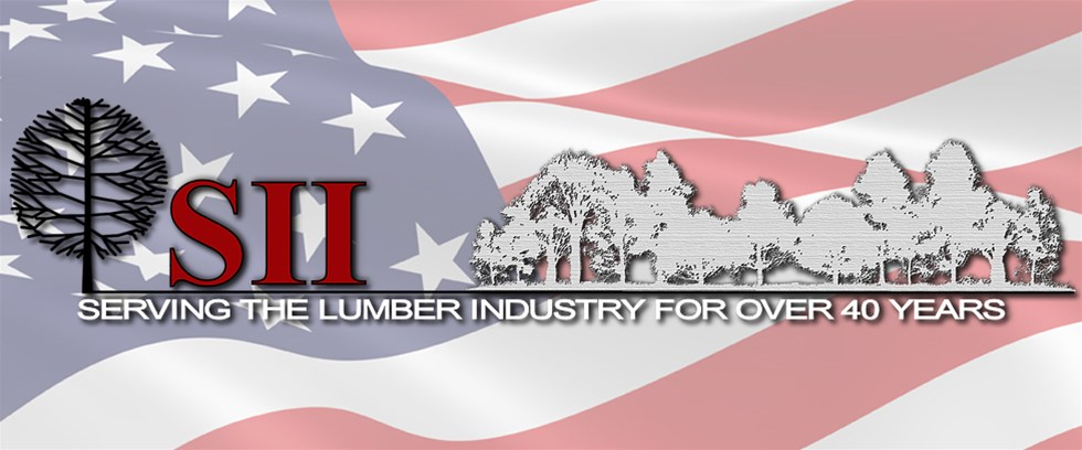 SII REPRESENTATIVES FOR USA